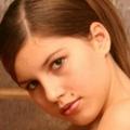 Shana from TSM