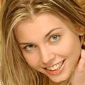 Sharon ATK   DDF   Monika Matejovska   Paulina SapphicErotica