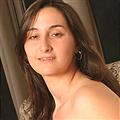 Simone ATK-Hairy