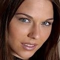 Simony Diamond in EurosexTour