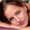 Skyler ATK   Nikki Grinds