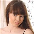 Sofia G METModels