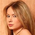 Sonya C MET-Art   Nastya YoungPorn