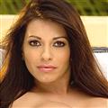 Stephanie Olivia