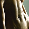 Stomach: muscular