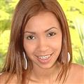 Tania PacinosWorld   Serena18
