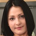 Tatiana ATK   Karups   SapphicErotica