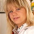 Tatiana ATK-Hairy