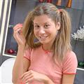 Tiffany TeenSexMania   Ioana Nubiles