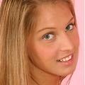 Traci aka Kirsten ATK