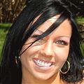 Trista Stevens