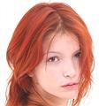 Ulya I Goncharov MET-Art   Myla Femjoy   Ayya Hegre-Art