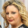 Valentina Mature.NL