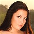 Valerie Herrera   Valerie Vasquez