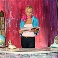 Valerie Karups PC