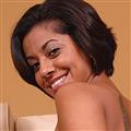 Vanessa Leon   Vanessa ATK-Exotics   ATK-Petites   Angel Daisy