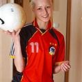 Yalta Redhead Blonde YoungPorn   18OnlyGirls