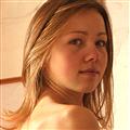 Yelena Domai   Anna Celkova