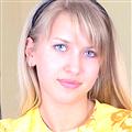 Yolly TeenStarsMagazine   Mayim Nubiles   Anna ATK   TeenDreams   Rafaella KarupsPC