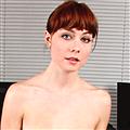 Zoe Voss