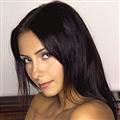 Zuzana Gold