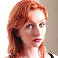 redhead Allie fr Cumfiesta