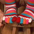 sneaker ankle-socks