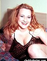 Sexy naked big booty latinas