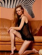 Danielle C (MET-Art)