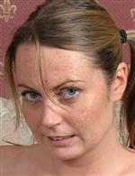 Alexis May aka Lexi May