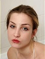 Irena (ATK)