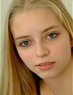 Ashley Lightspeed / Claudia (A