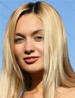 Lilya (MPL)