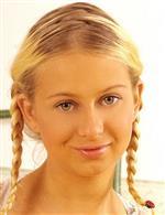 Katarina aka  Kacey