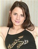 Alexandra (ATK-Hairy + Nubiles