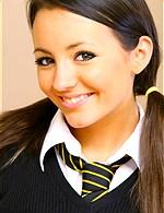 Rachel B (OnlyTease)