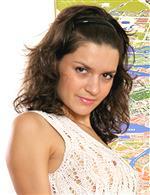 Daria (ATK) / Roza (MET-Models