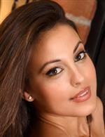 Lorena G (Femjoy) / Lorena B (