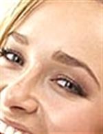 Natural / Thick Eyebrows
