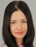 Sasha Rose / Yanka (Nubiles)