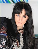 Samantha Bentley / Samantha D