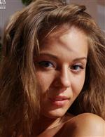 Natalia E (Femjoy) / Lily C (M