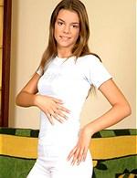 Georgina from karups