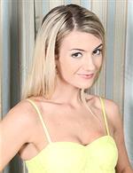 Amanda Tate (ATK Galleria)