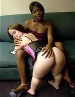 Midget Girls