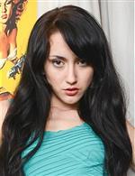 Mandy Muse / Xyla