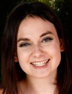 Amy Faye (ATK)