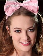 Samantha Hayes