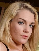 Ally Brooks / Nikki Stiletto