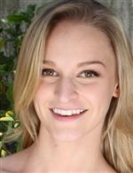 Emma Hix (ATK Model)
